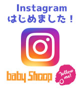"OFFICIAL "" Instagram """